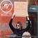 NODEX & DJ SA - Live @ Belfast DJ Studio 25 October image