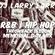 R&B/Hip-Hop Memorial Day Throwback Mix image