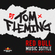 Tom Fleming - 2018 Red Bull Music 3Style - Canadian Finals Set image