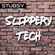 Slippery Tech image