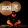 DJ Shusta - Atomino TV Live Set image