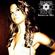 Jennifer Rene - Showcase Mix image