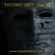 Techno Grit Vol.10 image