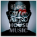 BLACK COFFEE ft. SUPER FLU & RAMPA - AFRO HOUSE 2020 (27/11/2020) image