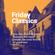 Friday Classics (July 16, 2021) image