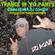 DJ KAII Stimulus Mix DJ Contest image
