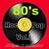 DJ Patiño Presents 80's Rock & Pop Mix Vol.1 image