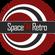 Space FM #1 (4 apr. 2020) image