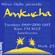 Steve Optix Presents Amkucha on Kane FM 103.7 - Week Twenty Five image