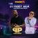 DJ Livitup ft. DJ Peter Parker on Power 96 (April 30, 2021) image