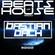 Bastián Bach presents Beats of House Radio #002 image