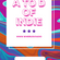 16 09 2021 - A to D of Indie image