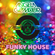 Funky House Mix by Angela Gilmour Recorded Live on Music & Moviment 20 November 2020 image