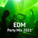 edm -party mix image