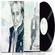 (101) Rod Stewart - One More Time + 2 Covers Classics (24/09/2021) image