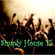 Simply House 15 image