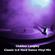 Classic U.K Hard Uplifting Trance Vinyl Mix image