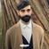 Stefano Ritteri - 20 Avril 2019 image
