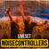 Noisecontrollers @ Vroeger Was Alles Beter 2018 (Liveset) image