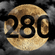 """""""23rd HOUR"""" with Compass-Vrubell - episode 280 image"""