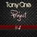 Tony One Project #4 image