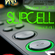 Daft Sounds Show Episode #002 - Slipcell Guest Mix (10/24/2012) (DRK Productions) image