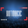 Hot Music 060   (( CLUBBERS Radio )) image