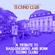 Tribute To BadGodesberg-Bonn Techno Clubs image