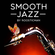 Smooth Jazz Funk Soul By Roosticman image