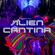 ellechemist & Deaf Panda Live @ Alien Cantina 2021 image
