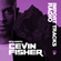 Cevin Fisher's Import Tracks Radio 216 image