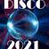 DISCO 2021 image