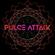 "Progressive Psy-Trance MIX ""Pulse Attack"" Mixed by Nirei image"