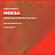 MOKSA EP52 - Echo Daft image