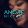 Amo-te Mixtape (made circa 2006) image