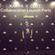 20150527 CLOT X KAPPA EVENT MINI MIX image