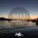 DJ Wiz - Next Wave Vol. 14 image