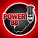 Power 88 Master Mix Saturday's Break Beats/Park Jams Show #47 image