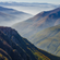 """""""Mountain Horizons"""" - 2h mix of psy chillout image"""