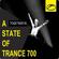 Armin van Buuren – Warm-up @ A State of Trance 700 Part 2 (05.02.2015) image