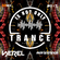 NEREL - Is Not Only Trance #015 image