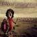 Arthur Sense - Entity of Underground #025: Oarkat Xor [August 2013] on Insomniafm.com image