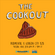 The Cookout 001: Rudimental x Gorgon City b2b image