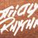 Masterpiece - Strictly Rhythm (Vinyl only) image