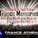 Mindflux @ Trance Memories (The Hard + Tech Edition) [17.03.18] image