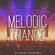 Melodic Trance APRIL '19 image