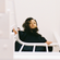 Lucinda Chua - 30th November 2018 image
