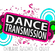 Klass-a B2B Dj Program (Hardtrance Internet Radio Show) image