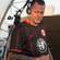 DJ DAG (Dance2Trance-Dorian Gray) Live for Report2Dancefloor Radio image
