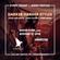Darker Harder Styles Upload 018 - 13.08.21 (Kryonix DJ-Team) (Recorded on ParatronixTV) image